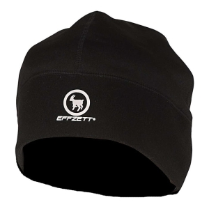 Czapka EFFZETT Polartec Fleece Hat