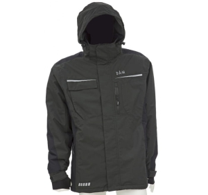 Kurtka DAM Winter Jacket L