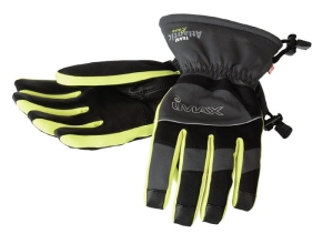 Rękawice IMAX Atlantic Race OutDry Glove L