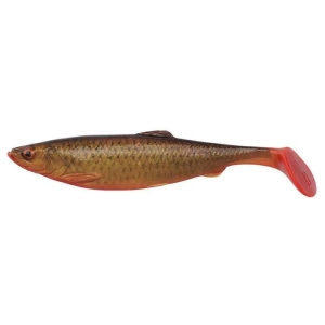 Savage Gear LB 4D Herring Shad 19cm 45g Blood belly