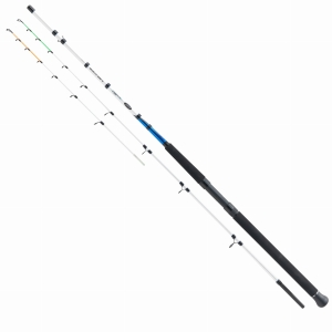MITCHELL AVOCET SALT DORADE 2.10m 50-150g 2cz