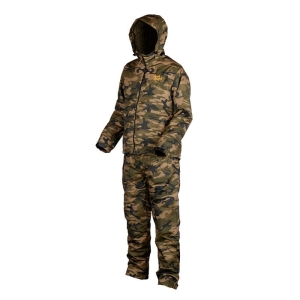 Prologic Bank Bound 3 Season Camo Set L