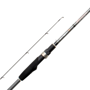 "Savage Gear Finesse Spin 6'8"" 202cm MH Lure 7-25g - 2sec"