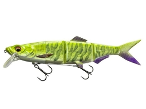 Prorex HYBRID Swimbait 18cm 50g Pike