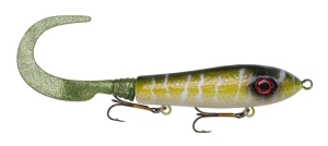 McTail sink 100g - C9 Pike