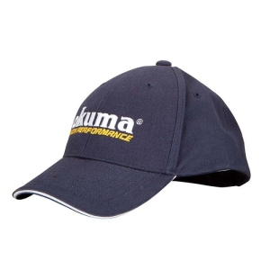 Czapka Okuma High Performance Cap