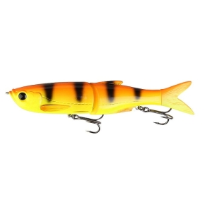 Savage Gear 3D Bleak Glide Swimmer 20,5cm 85g Golden Ambulance