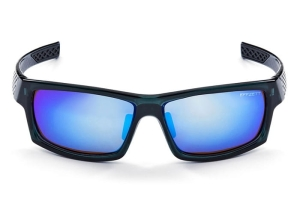 Okulary DAM EFFZETT PRO Sunglasses - BLUE REVO