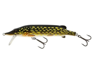 Westin Mike the Pike Crankbait 14cm 30g F Pike