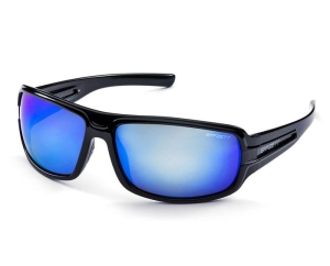 Okulary DAM EFFZETT ClearView Sunglasses - BLUE REVO