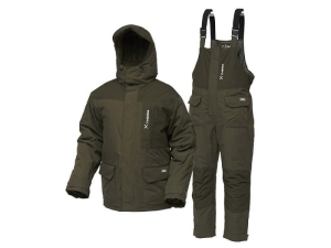 Kombinezon DAM Xtherm Winter Suit XXXL