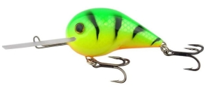 Gloog RATTLING HADES 70 36g Floating K:TGF