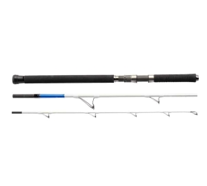 Savage Gear SALT Nordic Big Game 190cm MH 20-50Lbs >300g 3cz