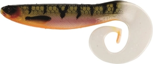 Westin Curlteez Curtail Blink Perch1szt. 7cm