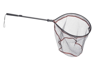 Podbierak DAM Foldable Landing Net With Lock