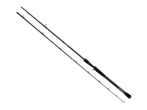 Fox Rage Prism Pike Cast 230cm 40-120g 2cz