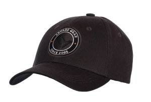 SG Simply Savage Badge Cap