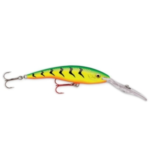 Rapala deep tail dancer TDD-11-BLT 11cm 22g