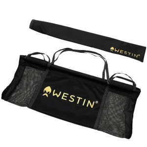 Westin W3 Mata Floating Weighsling Large Black