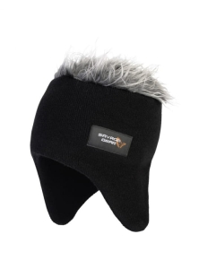 Czapka Savage Gear Hairy Hat