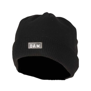 Czapka DAM HOT Fleece Hat