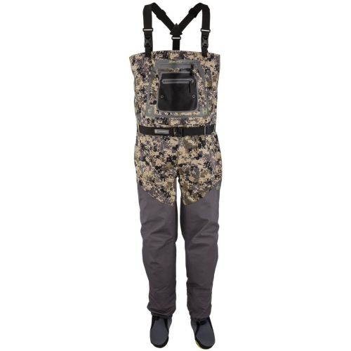 hodgman_aesis_sonic_stocking_foot_stockingfoot_waders_-_breathable_fishing_clothing_1.jpg