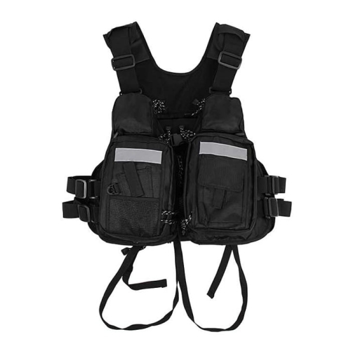 Savage_Gear_Hitch_Hiker_Fishing_Vest