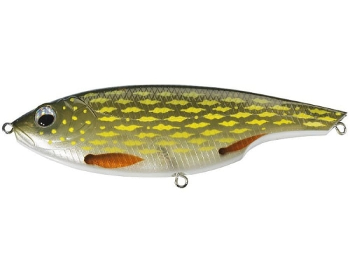 Sebile_Lipless_Glider_Pike