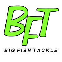 wędki_BFT_Big_Fish_Tackle