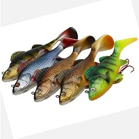 Effzett_Natural_Perch_Paddle_Tail