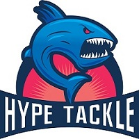 Hype Tackle