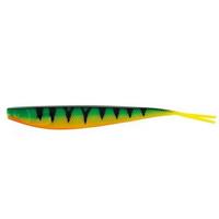 Przynęty gumowe Fork Tail