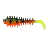 Przynęty gumowe Spikey Fry Micro