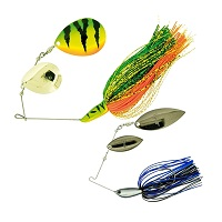 Molix Spinerbait