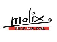 Wędki Molix