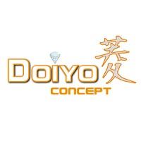 wędki Doiyo Concept