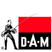 D.A.M. FZ