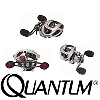 kołowrotki quantum