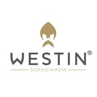 wędki Westin
