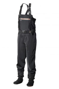 SCIERRA X-Stretch Chest Wader Stocking Foot XL