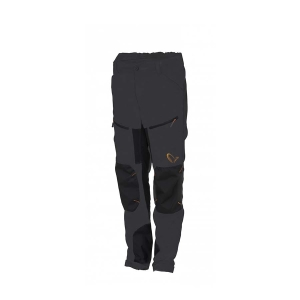 Savage Gear Simply Savage Trousers Grey L