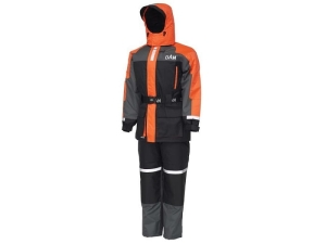 Kombinezon DAM Outbreak Floatation Suit L 2cz.