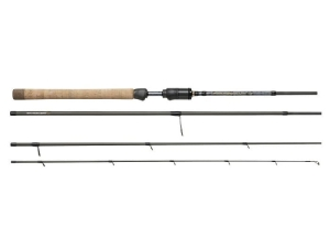 Savage Gear Parabellum CCS Travel 244cm 7-21g 4cz.