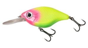 MADCAT TIGHT-S DEEP 16cm 70g CANDY