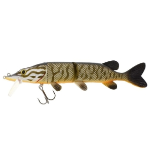 Westin Mike the Pike 28cm 185g Crazy Soldier