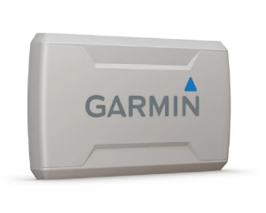 GARMIN Accy, Striker PLUS 9sv Protective Cover