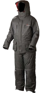 Kombinezon Imax ARX-40+ Thermo Suit - XXL