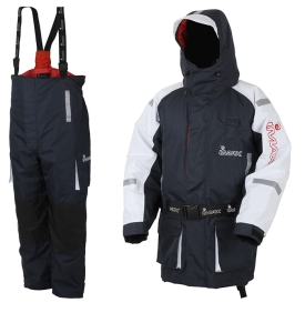 Kombinezon Imax CoastFloat Floatation Suit XXL