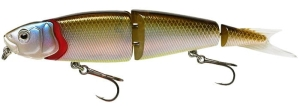 Savage Gear Herring Swim&Jerk 19cm 52g Dirty Roach