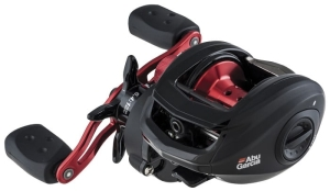 Abu Garcia BMAX3 BLACK MAX LP Right Hand